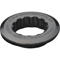 Campagnolo Cassette Lockrings