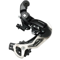 Shimano RD-TX35 Tourney Rear Derailleur - 6/7 Speed