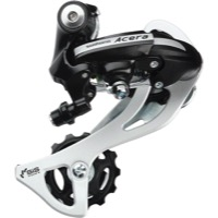 Shimano RD-M360 Acera Rear Derailleur - 8 Speed