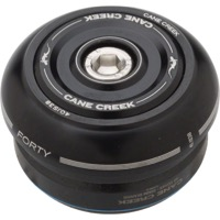 Cane Creek 40 IS-CC Headset