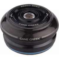 Cane Creek 40 IS42 Carbon Integrated Headset
