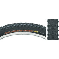"Maxxis Ignitor 29"" Tire"