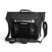 Ortlieb Downtown QL3 Rear Pannier/Briefcase