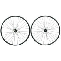 Velocity A23 Comp Disc Wheelset