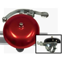 Clean Motion Pivot Bell
