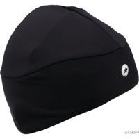 Assos Women's Stinger Winter Cap 2011 - Black