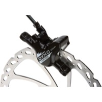 Hayes Dyno Comp Disc Brakes