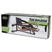 Universal Cycles Pumps Amp Co2 Inflators