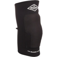 The Shadow Conspiracy Super Slim Knee Guards