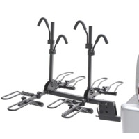 Hollywood Sport Rider SE 4 Bike Hitch Rack