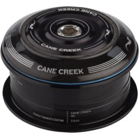 Cane Creek 40-Series ZS44 Carbon Headset