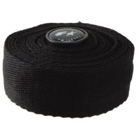 Fyxation Loop Cloth Bar Tape