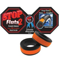 Stop Flats Tire Liners