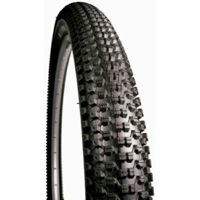 "Kenda Small Block 8 24"" Tire - Folding Kevlar Bead"