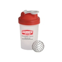Hammer Blender Bottle