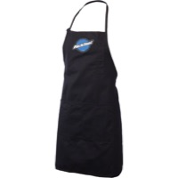 Park Tool SA-1 Shop Apron - Black