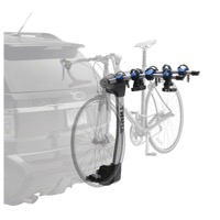 Thule 9025 Apex 4 Bike Hitch Rack