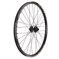 Atomlab DHR Wheels