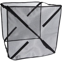 S&S Security Net for Hard Travel Case