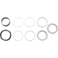 Problem Solvers GXP Bottom Bracket Adaptor Kit