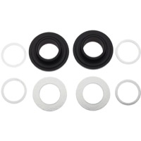 Problem Solvers BB30 Adaptor w/Spacer Kit