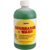 ProGold Degreaser Plus Wash