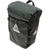 Axiom Kingston Commuter Single Pannier