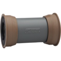 FSA BB86 Stainless Composite Bottom Bracket