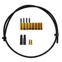 Jagwire Brake End Cap Seal Kit
