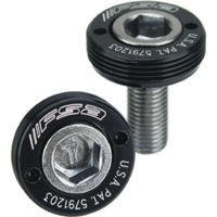 FSA Self-Extracting Crank Bolts