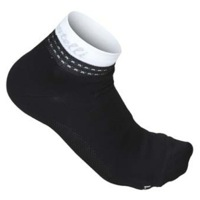Castelli Premiata Socks - Black/White