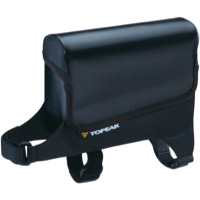 Topeak Top Tube Dry Bag