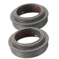 Rock Shox Dust Wiper/Oil Seal Revive Kits