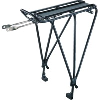 "Topeak MTX Explorer 29"" Disc Rear Rack"