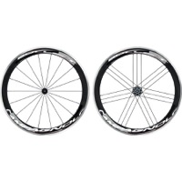 Campagnolo Bullet Wheelset