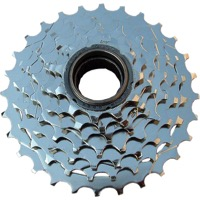 DNP Epoch 7 Speed Freewheels