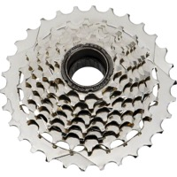 DNP Epoch 8 Speed Freewheels