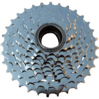 DNP Epoch 9 Speed Freewheels