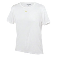 DeFeet Un D Shurt Short Sleeve Top