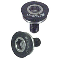 FSA Crank Bolts with Caps