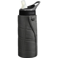 Camelbak .6L Insulated Water Bottle Sleeve