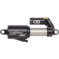 Cane Creek Double Barrel Air Rear Shocks