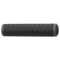 Lizard Skin Logo Dual Compound Grips