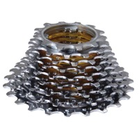 Campagnolo Veloce 9 Speed Cassette