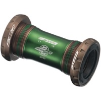 FSA MegaEvo Bottom Brackets - For 30mm Spindles