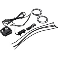 Sigma Computer Mount and Wired Speed Sensor Kit
