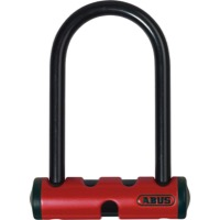 "Abus U-Mini 40 Keyed U-Locks - 3.15"" x 5.5"""