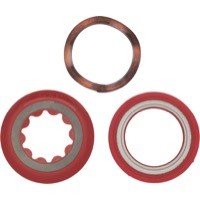 Sram PressFit Shield & Wave Washer Kits