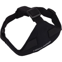 Light & Motion Headstrap