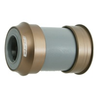 FSA BBright-Mega Exo Adaptor Bottom Bracket
